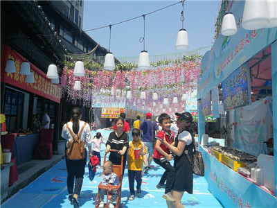 数百万尾鱼苗放生,北江放生旅游文化节1日清远开幕图3