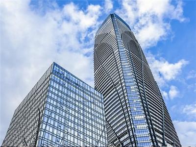 申请办理海外购房贷款要达到什么标准