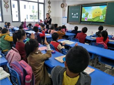 七大变化!南昌市义务教育招生入学最新政策来了
