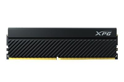 威刚发布XPG系威龙D45和D45G RGB内存条图3