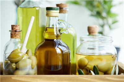 怎样的食用油才更健康?注意3个指标图3