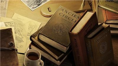 《夺宝奇兵》衍生游戏已于今年3月开始制作