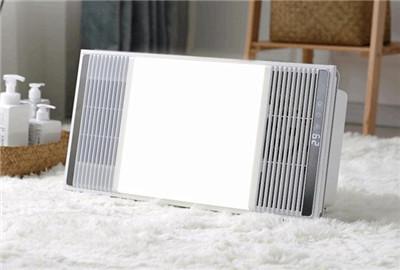 家电捡漏:在夏天,这个家电和空调一样重要