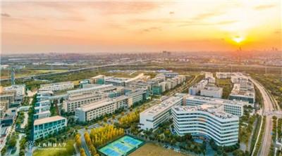 关于上海科技大学本科招生的郑重声明
