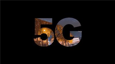 骁龙888之外,升级版高通5G基带X65能为我们带来什么?图3