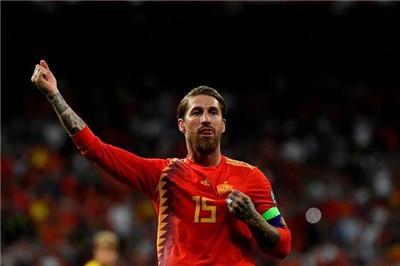 缺席欧洲杯最强阵容:伊布拉莫斯领衔!巴萨新梅西最遗憾图1
