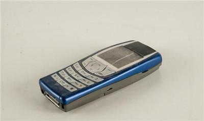 """智能手机越来越""""智能"""",老人用起来却更加困难了图2"""
