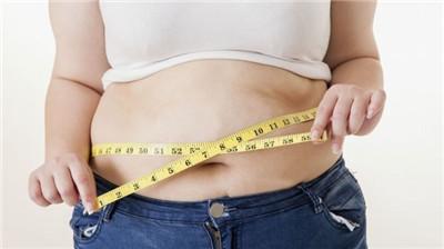 男性的标准体重,身高155至188cm对照表,看你达标了没?