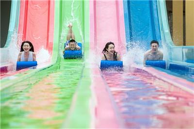 桂林国际旅游度假区将于6月26日启幕 助推世界级旅游城市建设图3