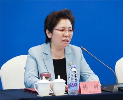 促进消费升级!中国美食节8月在哈尔滨举办图2