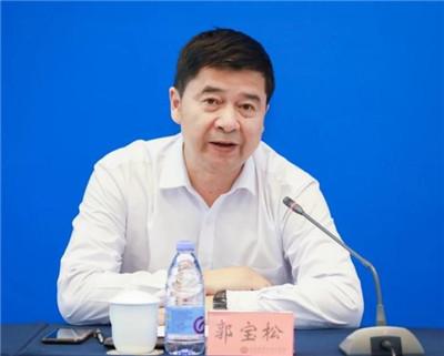促进消费升级!中国美食节8月在哈尔滨举办图3