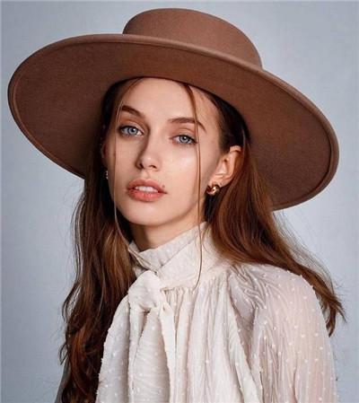 环球美女:俄罗斯模特,尤利娅·罗斯图1