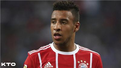 曼联重磅引援8500万欧签下桑乔,拜仁希望今夏出售托利索KTO图3