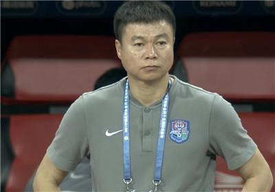 中超申花1比0天津取连胜,阿德里安点球建功,下轮与国安决战