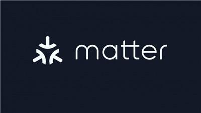 雄心勃勃的Matter智能家居标准被推迟到2022年发布