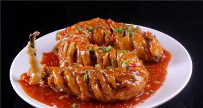 茄子的各种美食吃法,你都知道吗?图2