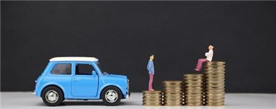 车辆交保险需要提供哪些证件,交强险一定要买吗图1