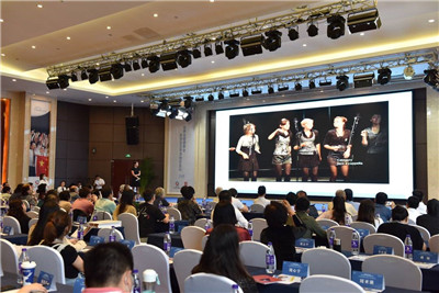 成都又迎全球大型音乐赛事 2023年世界大学生合唱节落地成都音乐坊图3