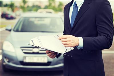 汽车保险应该如何买?应该买哪几种?怎样才能避坑图2