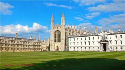英国留学抄袭被开除的补救办法