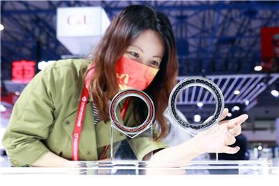 2021北京国际城市轨道交通展览会在京举办
