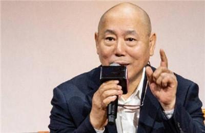 李成儒炮轰综艺,曝《奔跑吧》《浪姐》内幕,称某台是祸根要除掉图1